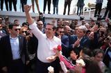 LIVE, Τσίπρα, Ξάνθη,LIVE, tsipra, xanthi