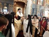 Αγίου Αρσενίου, Ελασσώνα, Λαρίσης Ιερώνυμος,agiou arseniou, elassona, larisis ieronymos