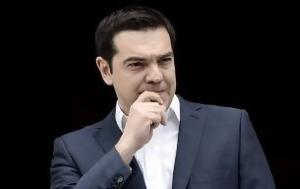 Παρέμβαση -, ΣΥΡΙΖΑ, paremvasi -, syriza