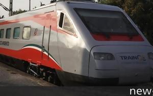 Πιο, Express, Θεσσαλονίκη, pio, Express, thessaloniki