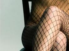 σέξι έφηβος ξανθιά σεξ