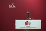 Ευρωεκλογές 2019, 943, ΝΔ-ΣΥΡΙΖΑ, 6093,evroekloges 2019, 943, nd-syriza, 6093