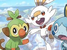 f19c11865a2 Ανακοινώθηκε Pokémon Sword and Shield Direct για την επόμενη εβδομάδα