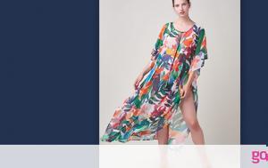 974800f471 Fullah Sugah  Fashion shopping alert!