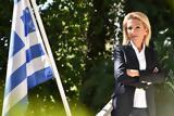 Ιωάννα Καλαντζάκου-Τσατσαρώνη, Κύκνειο,  κυβέρνησης,ioanna kalantzakou-tsatsaroni, kykneio,  kyvernisis