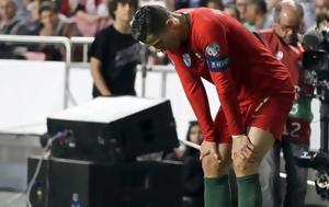 Το συνολικό χρέος του παγκόσμιου ποδοσφαίρου δεν μπορεί να υπολογιστεί