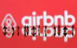 Airbnb,SOS 33