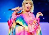 Συνεργασία, Taylor Swift, Stella MacCartney,synergasia, Taylor Swift, Stella MacCartney
