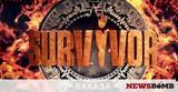 Survivor, Ποια, 2006,Survivor, poia, 2006