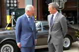 Κάρολος, James Bond, Ντάνιελ Κρεγκ,karolos, James Bond, ntaniel kregk
