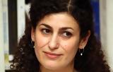 Τίνα Σταυρινάκη, Επιτροπή, ΟΗΕ,tina stavrinaki, epitropi, oie