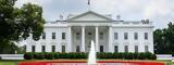 ΗΠΑ, Κινητοποίηση, Λευκό Οίκο,ipa, kinitopoiisi, lefko oiko