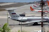 Reuters, Αεροσκάφος, Βενεζουέλα,Reuters, aeroskafos, venezouela