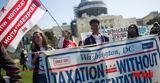 Αμερικανοί, Φορολογήστε,amerikanoi, forologiste