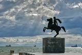 Πώς, Μεγάλου Αλεξάνδρου, Επιστράτευσε 20 000, 5 000, Περσών,pos, megalou alexandrou, epistratefse 20 000, 5 000, person