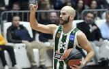 Νικ Καλάθης, Κορυφαίος, Euroleague,nik kalathis, koryfaios, Euroleague