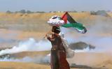 Οι Παλαιστίνιοι,oi palaistinioi
