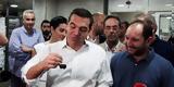 Τσίπρας, Λαχαναγορά, Κάναμε,tsipras, lachanagora, kaname