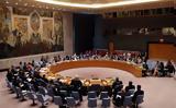 Έκκληση, ΗΠΑ, Ιράν, Συμβούλιο Ασφαλείας,ekklisi, ipa, iran, symvoulio asfaleias
