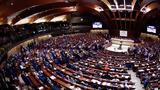 Επιστρέφει, Ρωσία, Κοινοβουλευτική Συνέλευση, Συμβουλίου, Ευρώπης,epistrefei, rosia, koinovouleftiki synelefsi, symvouliou, evropis