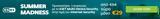 SAP SuccessFactors, Έκθεση, IDC MarketScap,SAP SuccessFactors, ekthesi, IDC MarketScap