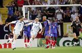Σαν, Γαλλία, Euro 2004,san, gallia, Euro 2004