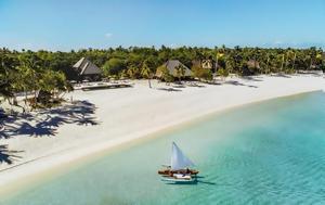 Airbnb, Γαλλική Πολυνησία, Airbnb, galliki polynisia