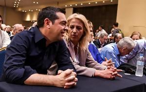 """Εκλογές 2019, Τσίπρας, Star – """"Μόνο, Μητσοτάκης"""", ekloges 2019, tsipras, Star – """"mono, mitsotakis"""""""
