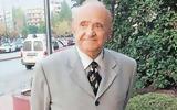 Πέθανε, ΝΔ Νίκος Αναγνωστόπουλος,pethane, nd nikos anagnostopoulos