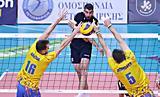 Ελλάδα – Ρουμανία 2-3,ellada – roumania 2-3