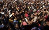 Τραγωδία, Μαδαγασκάρης,tragodia, madagaskaris