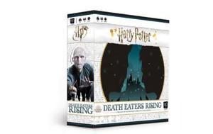 Νέο, Harry Potter, USAopoly, neo, Harry Potter, USAopoly