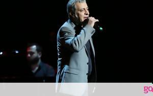 Θέμης Αδαμαντίδης, Video, themis adamantidis, Video