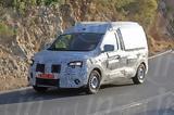 Dacia Dokker 2020,