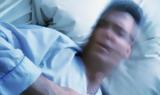 Αν σας συμβαίνει αυτό στον ύπνο μπορεί να έχετε κατάθλιψη…,