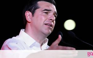 Αποτελέσματα, 2019, Ραγδαίες, ΣΥΡΙΖΑ –, Αλέξης Τσίπρας, apotelesmata, 2019, ragdaies, syriza –, alexis tsipras