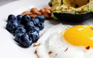 8 superfoods που δικαιώνουν τον τίτλο τους