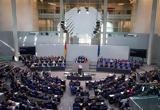 ΝΖΖ, Γνωμοδότηση, Bundestag,nzz, gnomodotisi, Bundestag