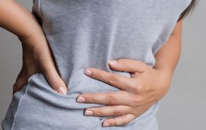 Γαστρίτιδα, Συμπτώματα, gastritida, sybtomata