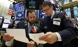 Wall Street, Dow Jones – Απώλειες,Wall Street, Dow Jones – apoleies