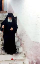 12257 - Ημέρα, Οσίου Πατρός, Παϊσίου, Αγιορείτου,12257 - imera, osiou patros, paisiou, agioreitou