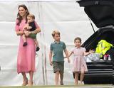 Πόσο, Kate Middleton,poso, Kate Middleton