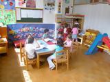 ΕΕΤΑΑ -Παιδικοί, Ανακοινώθηκαν, -Οδηγίες,eetaa -paidikoi, anakoinothikan, -odigies