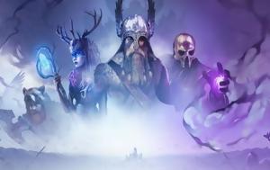 Fantasy General II, Συνέντευξη, Jan Wagner, Fantasy General II, synentefxi, Jan Wagner