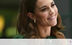 Instagram, Pippa Middleton, Kate