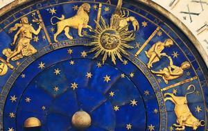 Ζώδια, Δευτέρα 15 Ιουλίου, zodia, deftera 15 iouliou