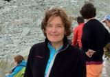 Αυτός, 60χρονης, Suzanne Eaton,aftos, 60chronis, Suzanne Eaton