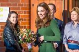 Kate Middleton, Αυτοί,Kate Middleton, aftoi