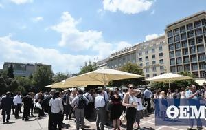 Φωτογραφίες, Αθήνας, fotografies, athinas
