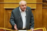 Νίκος Καραθανασόπουλος, Το ΚΚΕ,nikos karathanasopoulos, to kke